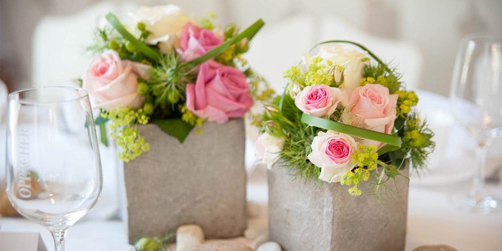 Kobermuehle_Beitragsbild-Hochzeit