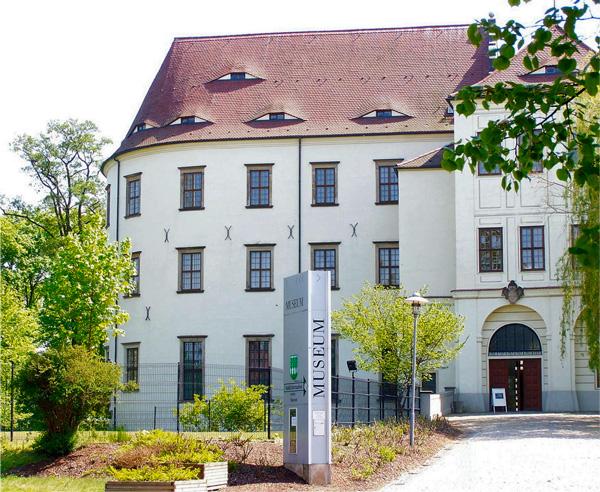 Museum-Hoyerswerda